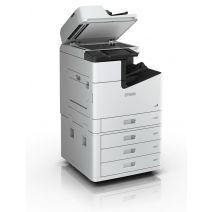 Epson WorkForce Enterprise WF-C20750 A3 Colour Multifunction Printer - 75ppm