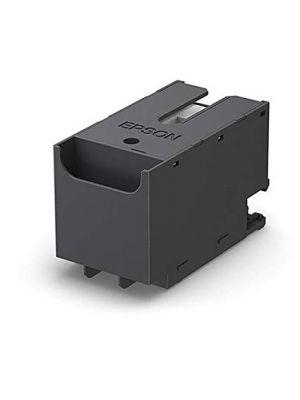 Epson Genuine Maintenance Box WF4720