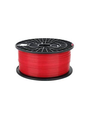 3D Filament ABS 1Kg Red
