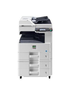 Kyocera Ecosys FS-6530MFP A3 Smart HyPAS Series