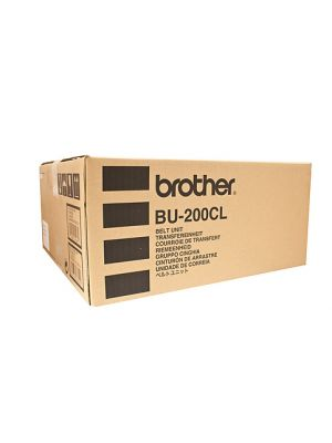 Brother BU200CL Genuine Belt Unit - 50,000 pages
