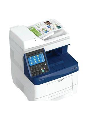 Fuji Xerox DocuPrint CM415ap
