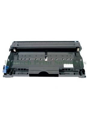 Ecotech, Brother DR2125 Compatible Drum - 12,000 pages