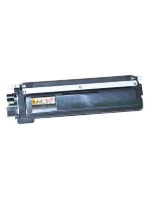 Ecotech, Brother TN240 Compatible Black Cartridge - 2,200 pages