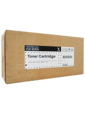 Fuji Xerox  DocuPrint CM415ap Genuine Black Toner Cartridge - 11,000 pages (CT202352)