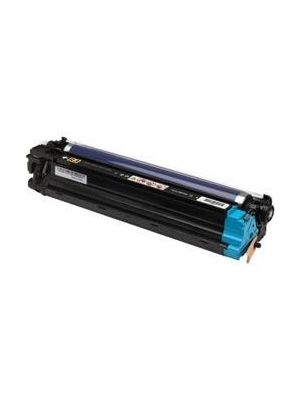 Fuji Xerox  DocuPrint CM505 Genuine Cyan Drum Unit - 50,000 pages (CT350900)