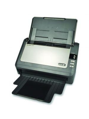Fuji Xerox DocuMate 3125 Scanner