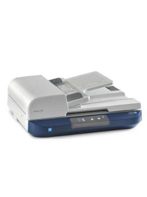 FujI Xerox DocuMate 4830i Scanner