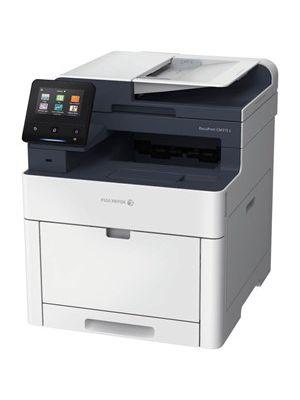 Fuji Xerox DocuPrint CM315z