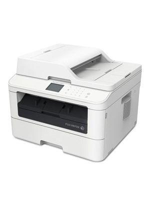 Fuji Xerox DocuPrint M265z