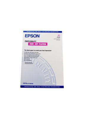 Epson S041068 Photo Paper A3