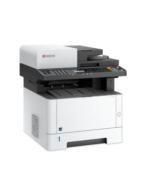 Kyocera Ecosys M2040dn Monochrome Multifunction Printer