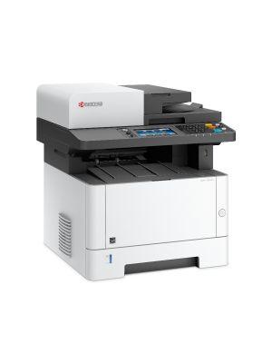 Kyocera Ecosys M2640idw Monochrome Multifunction Printer