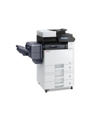 Kyocera Ecosys M8130cidn A3 Colour Laser Multifunction Printer