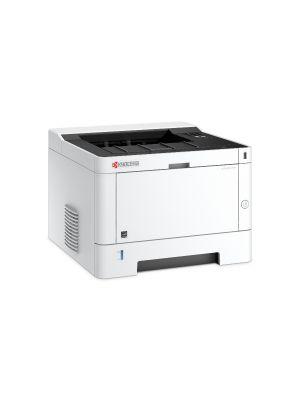 Kyocera Ecosys P-2235dw A4 Monochrome Printer