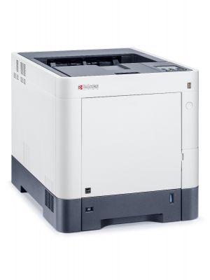 Kyocera Ecosys P6230cdn A4 Colour Printer