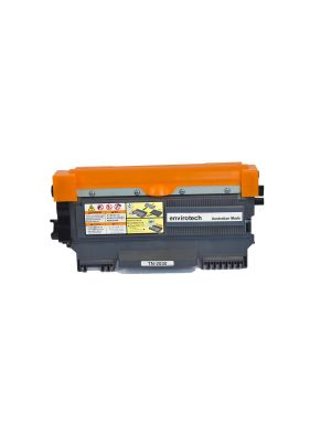 Eco-Friendly Envirotech Brother TN2030 Toner Cartridge - 1,000 pages (Australia Made)