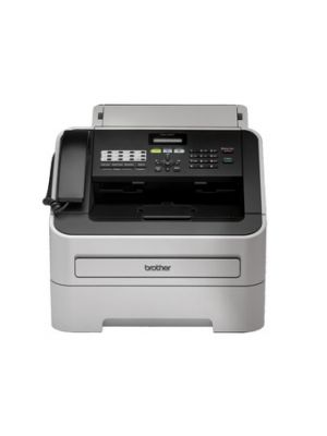 Brother FAX-2950 Fax Machine