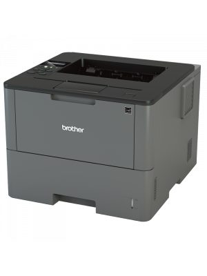 Brother HL-L6200DW Monochrome Laser Printer | Bonus $50 CASH BACK