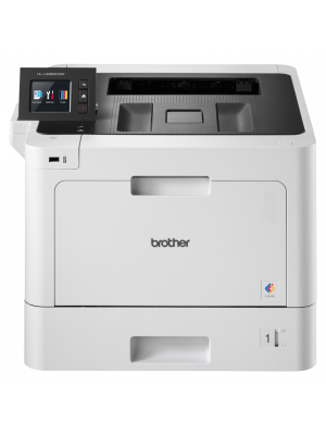 Brother HL-L8360CDW Colour Laser - LED Printer