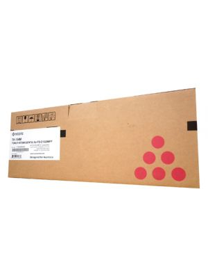 Kyocera TK154 Magenta Toner - Prints up to 6,000 pages