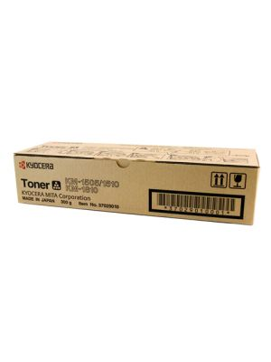 Kyocera Mita KM1510 Toner - Prints up to 7,000 pages