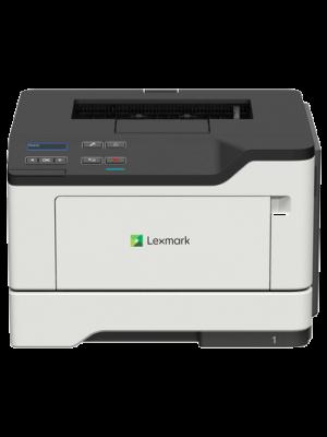 Lexmark MS421dn A4 Monochrome Printer   36S0214