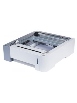 Brother LT-100CL Lower Tray