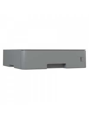 Brother LT-5500 Lower Tray