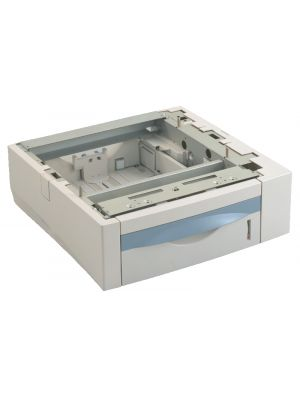 Brother LT-7000 Lower Tray