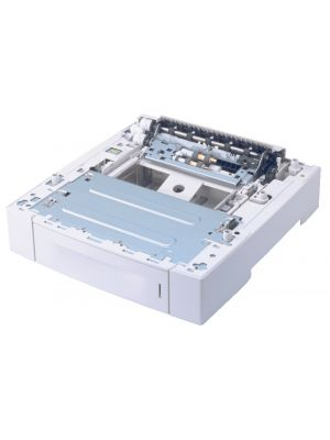 Brother LT-8000 Lower Tray