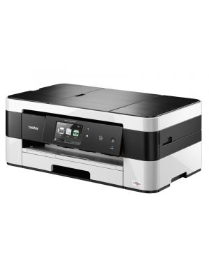 Brother MFC-J4620DW Colour Inkjet MultiFunction Centre