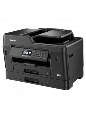 Brother MFC-J6930DW Colour Inkjet MultiFunction Centre | $50 CASH BACK