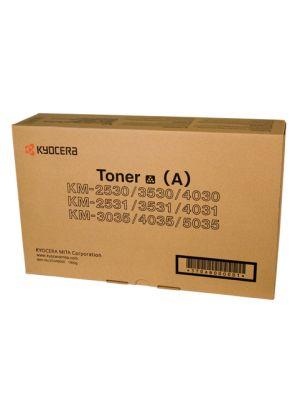 Kyocera Mita KM2530 Toner - 32,000 pages