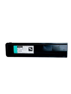 Toshiba T2320D Black Toner