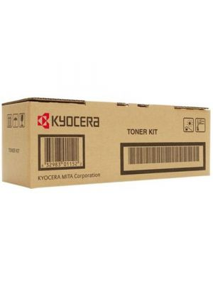 Kyocera TK3174 Toner Kit - Prints up to 15,500 pages