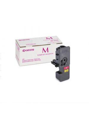 Kyocera TK5244 Magenta Toner - 3,000 pages