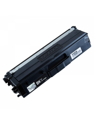 Brother TN443 Genuine Black Toner Cartridge - 4,500 pages