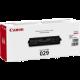 Canon CART029 Genuine Drum Unit