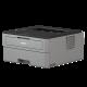 Brother HL-L2350DW Monochrome Laser Printer