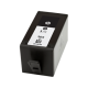 HP #905XL Genuine Black High Yield Ink Cartridge T6M17AA - 825 pages