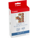 Canon KC18IL Ink & Label Pk