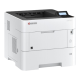 Kyocera Ecosys P3150dn A4 Printer