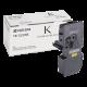 Kyocera TK5224 Black Toner - 1,200 pages