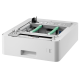 Brother LT-340CL 500 Sheet Paper Tray