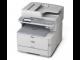 Oki MC342dnw A4 Colour Multi-function Printer