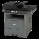 Brother MFC-L6700DW Monochrome Laser MultiFunction Centre