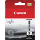 Canon PGI9 Genuine Matte Black Ink Cartridge - 219 pages