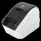 Brother QL-800 Professional Label Printers