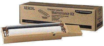 Fuji Xerox EL300844 Maint Kit